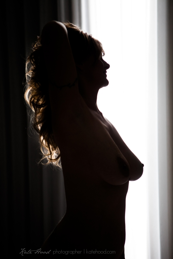 toronto intimate couples photographers